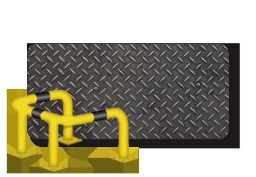 Odboje U-4